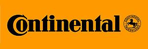 Vietti Gomme di Vietti Mario & C. S.a.s. - Logo Continental