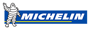 Vietti Gomme di Vietti Mario & C. S.a.s. - Logo Michelin