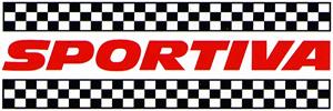 Vietti Gomme di Vietti Mario & C. S.a.s. - Logo Sportiva